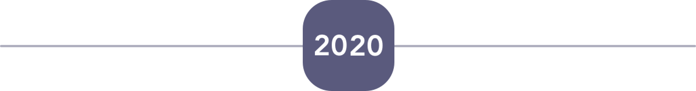 2020 year