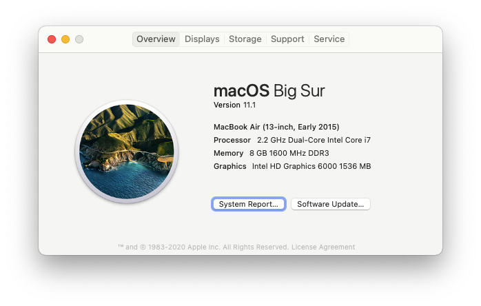 about-this-mac-system-settings