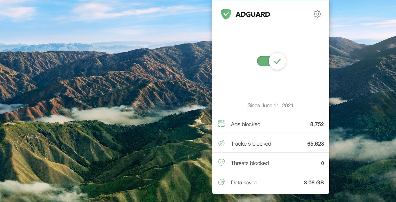 adguard-block-ads-trackers-mac