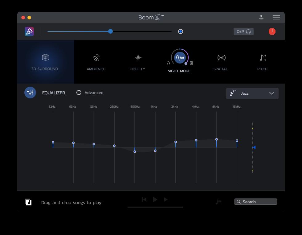boom-3d-sound-enhancer-mac