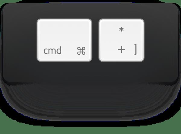 cmd-*