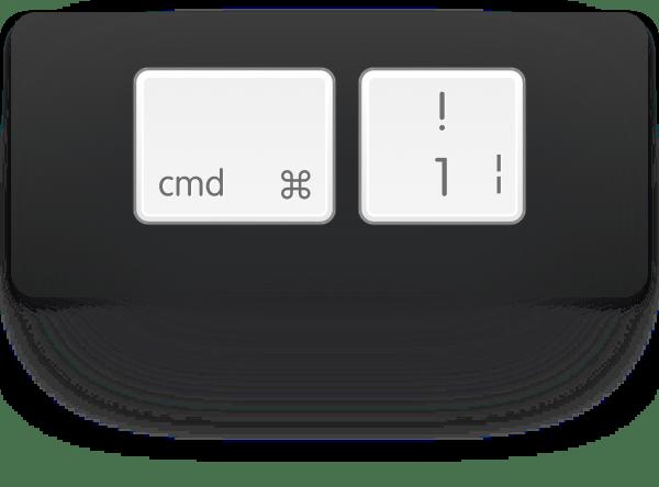 cmd-1
