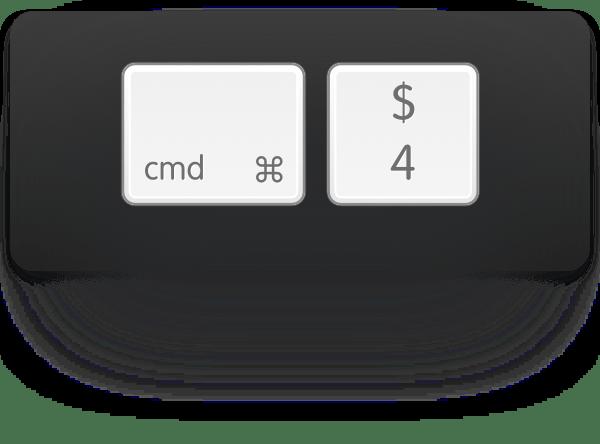 cmd-4