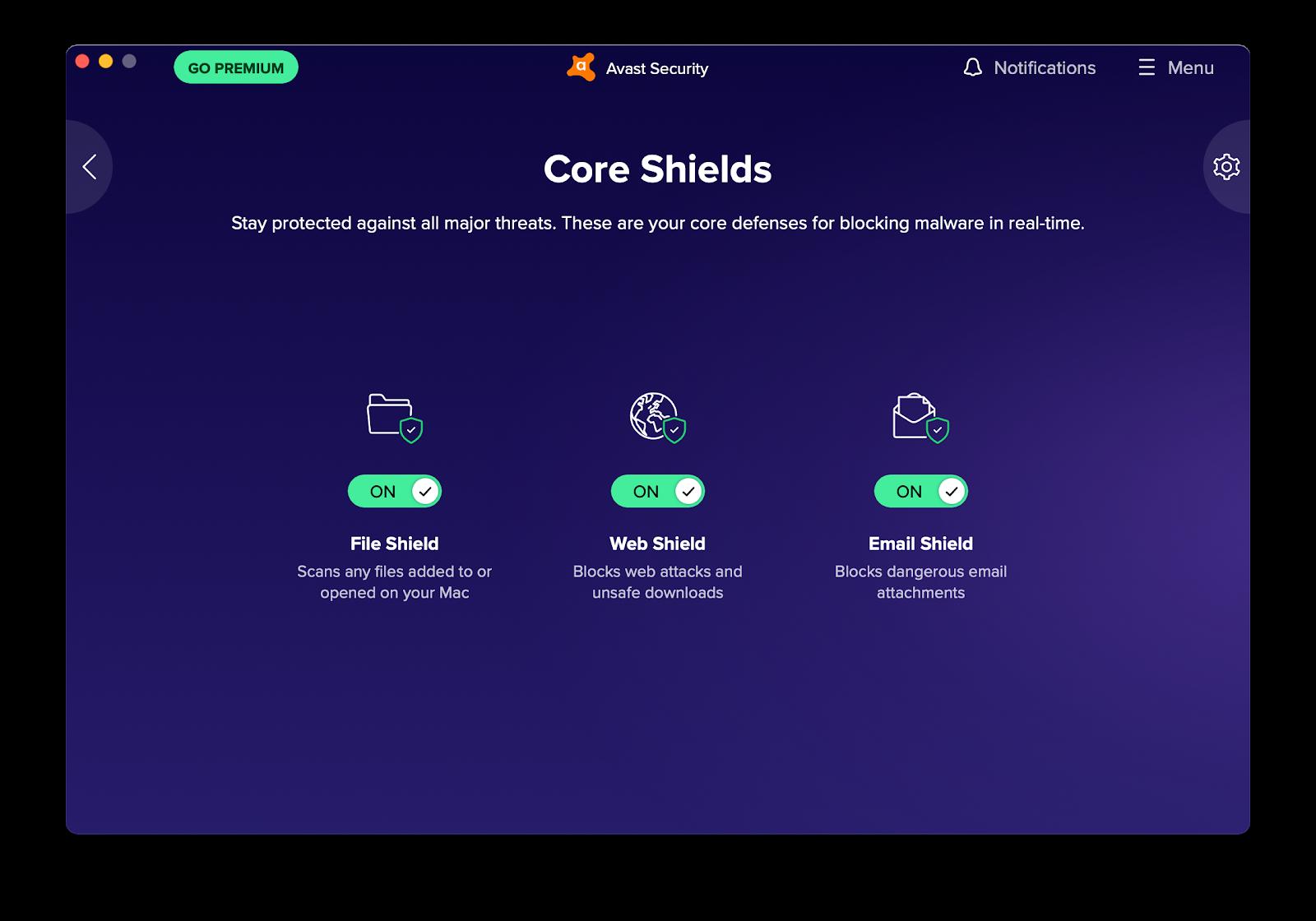 core-shields-avast