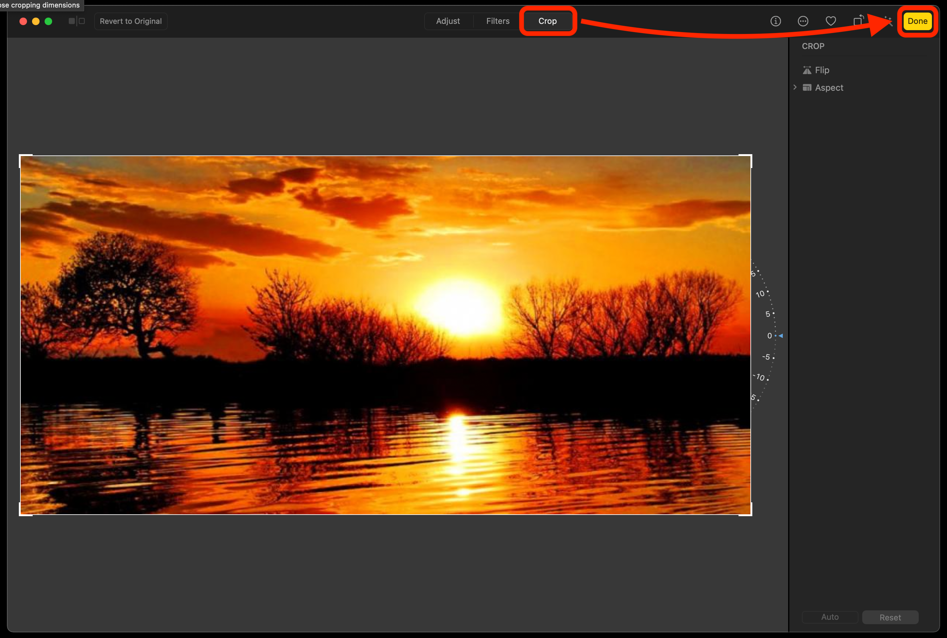 cropped image photo mac