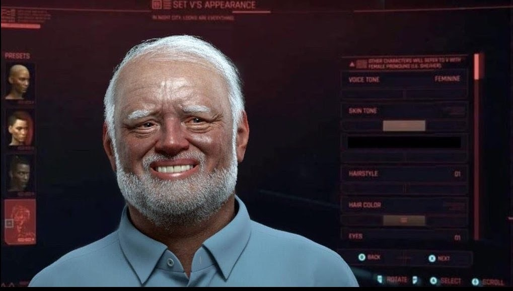 Cyberpunk 2077 is a 2020 action role-playing video game developed and published by CD Projekt.