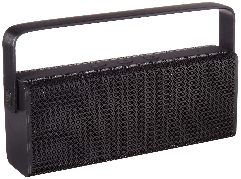 edifier mp700 portable bt speaker