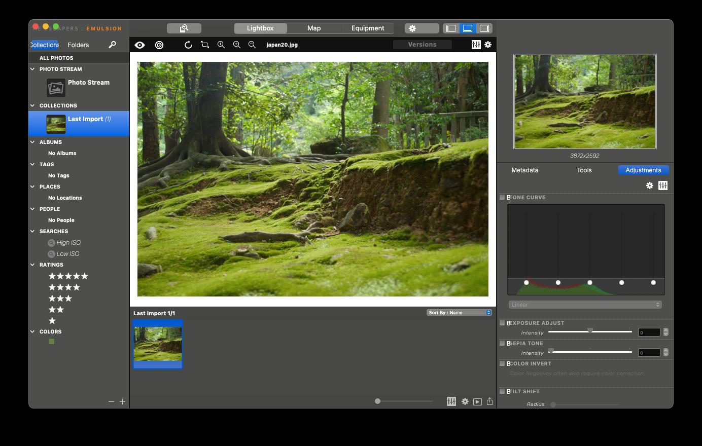 emulsion-edit-photos-mac