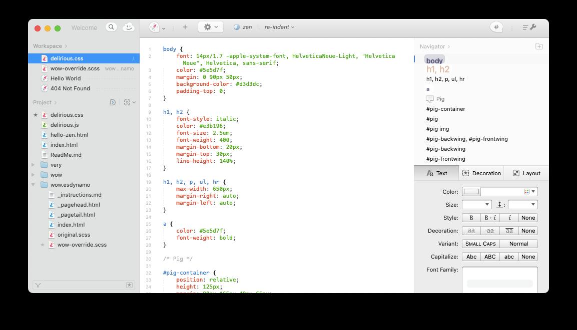 espresso-web-text-editor-mac