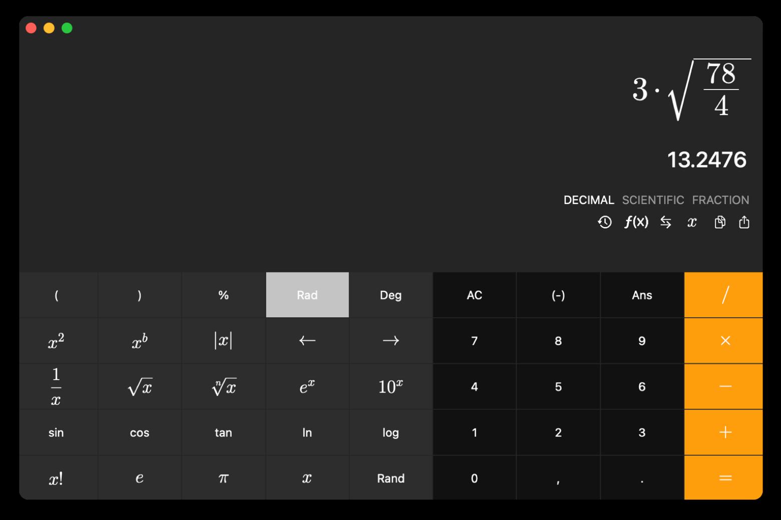 euclid-math-app-mac