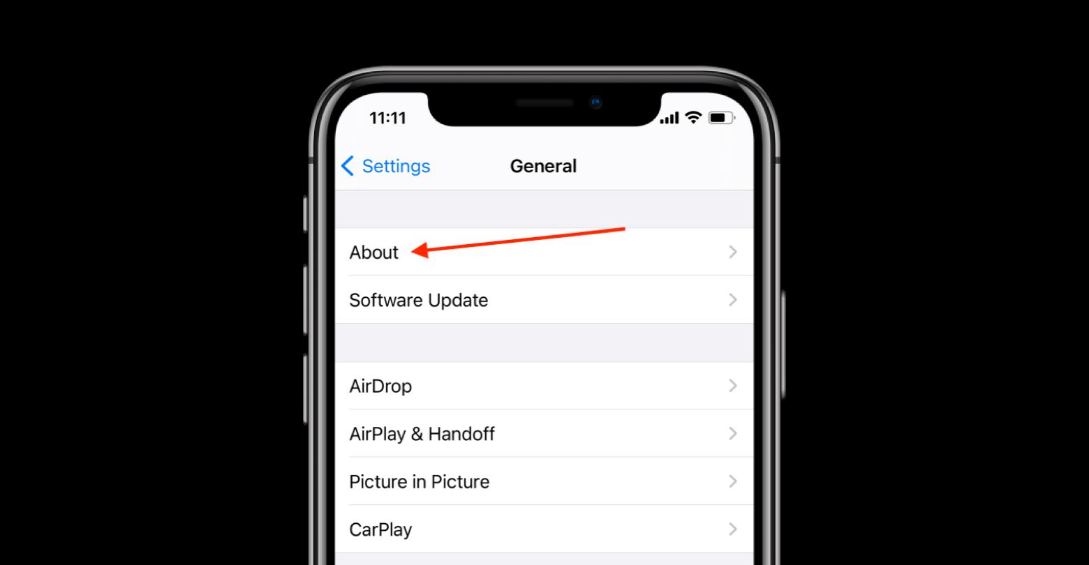 general-settings-menu-ios-14