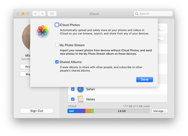 Best Ways For How To Transfer Photos From Iphone To Mac Setapp