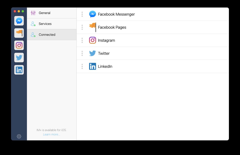 im-plus-chat-messenger-app-mac