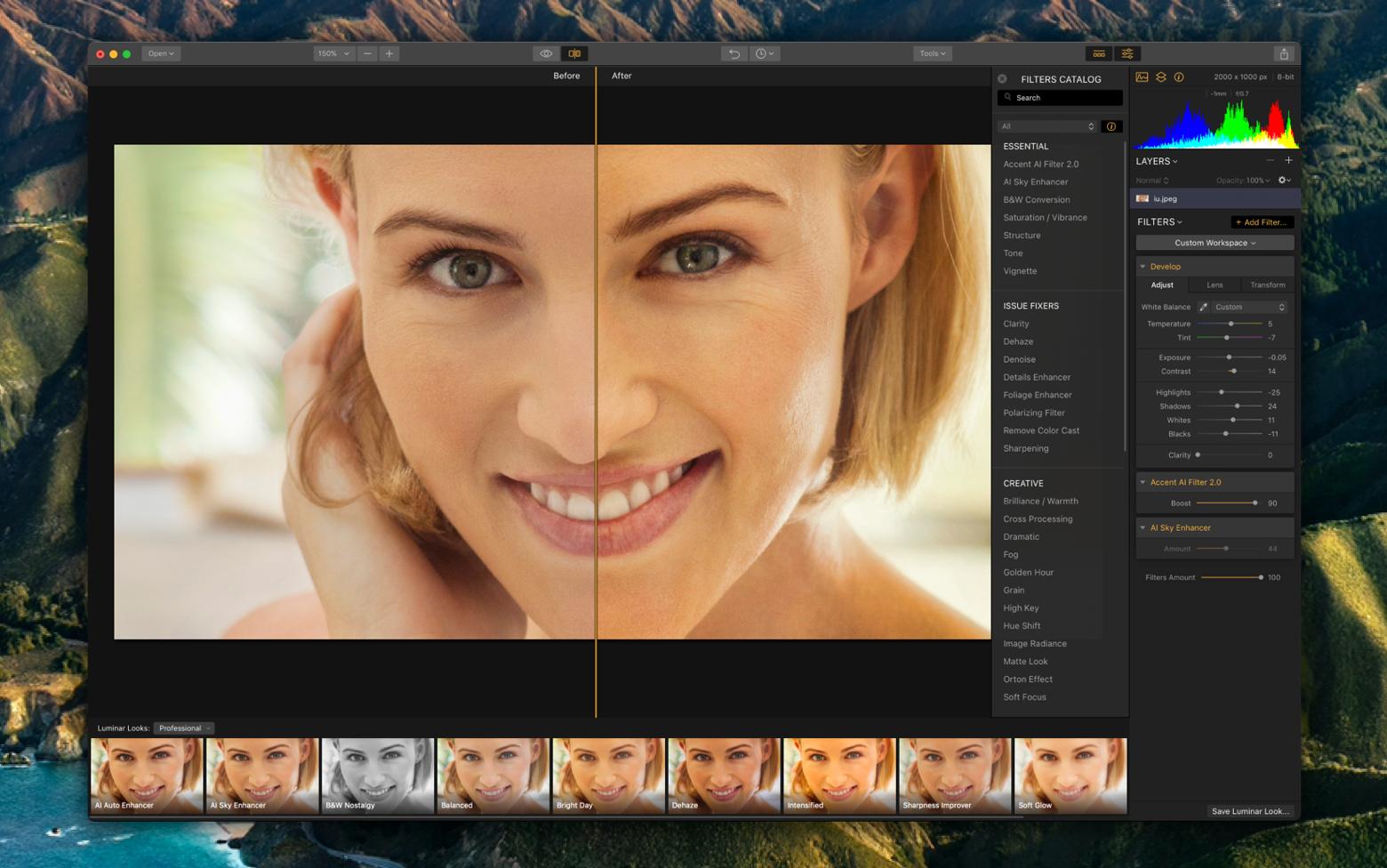 image-enhancement-mac-luminar-flex