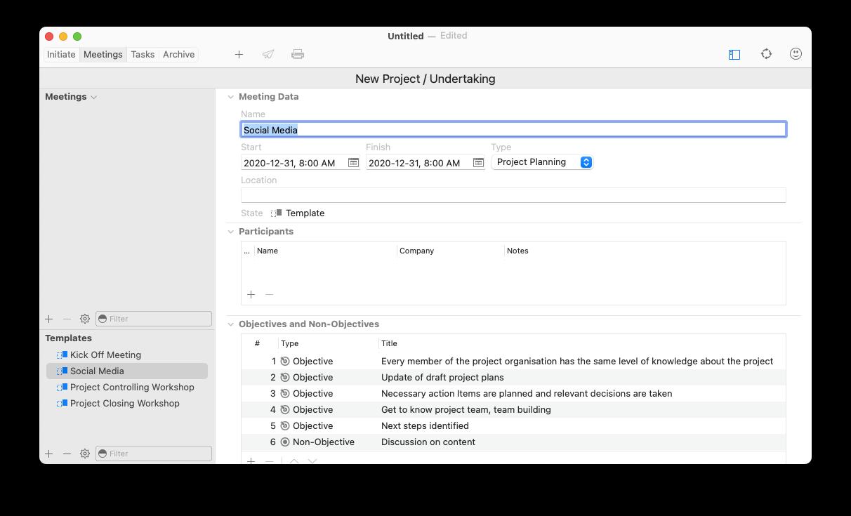 imeetingx-meeting-note-organize-mac