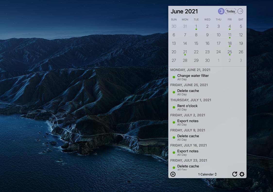 instacall-tasks-calendar-mac