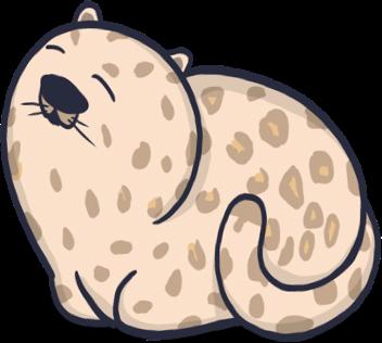 jaguar os x