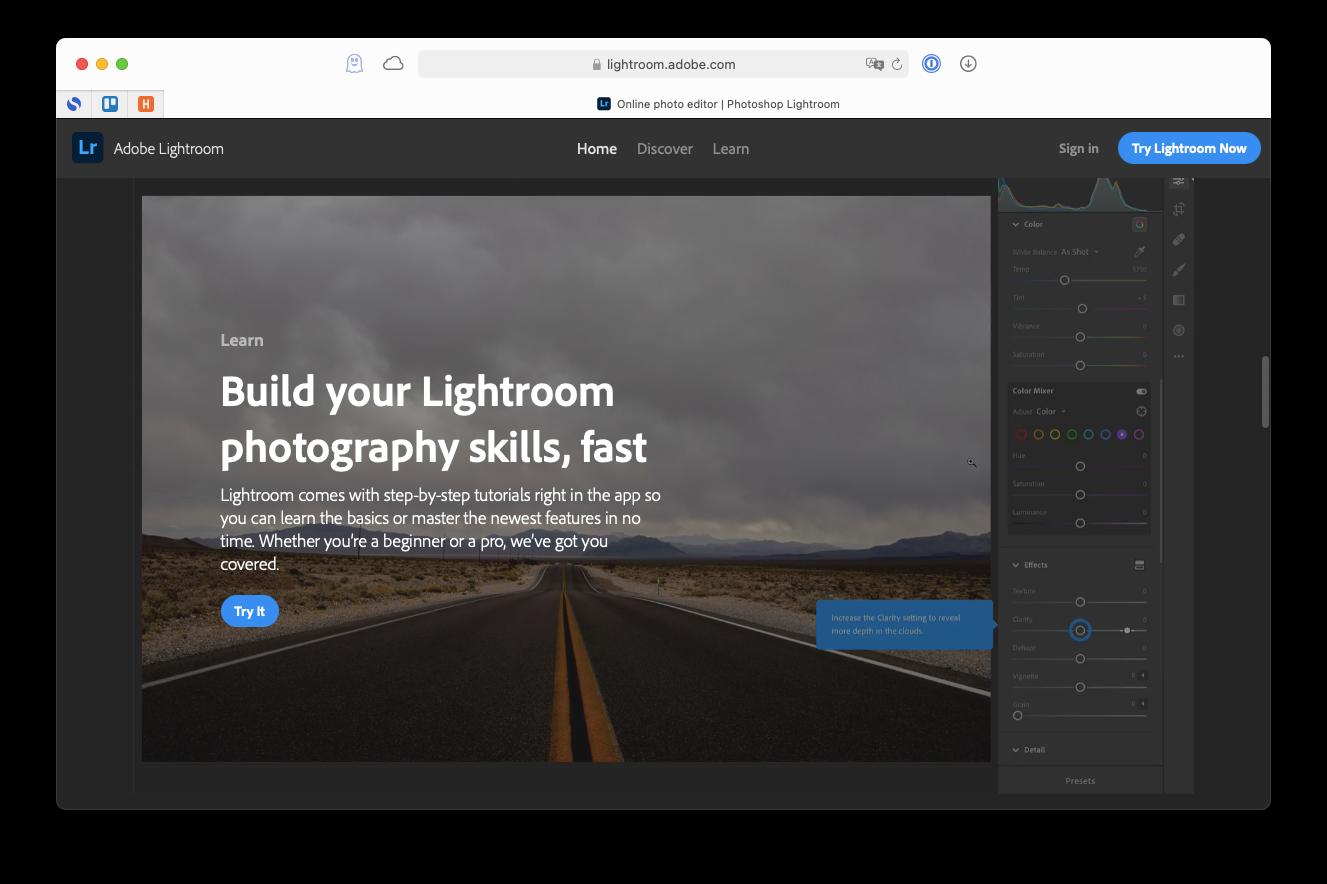 lightroom-adobe-editing-mac