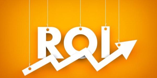 localization for global reach roi