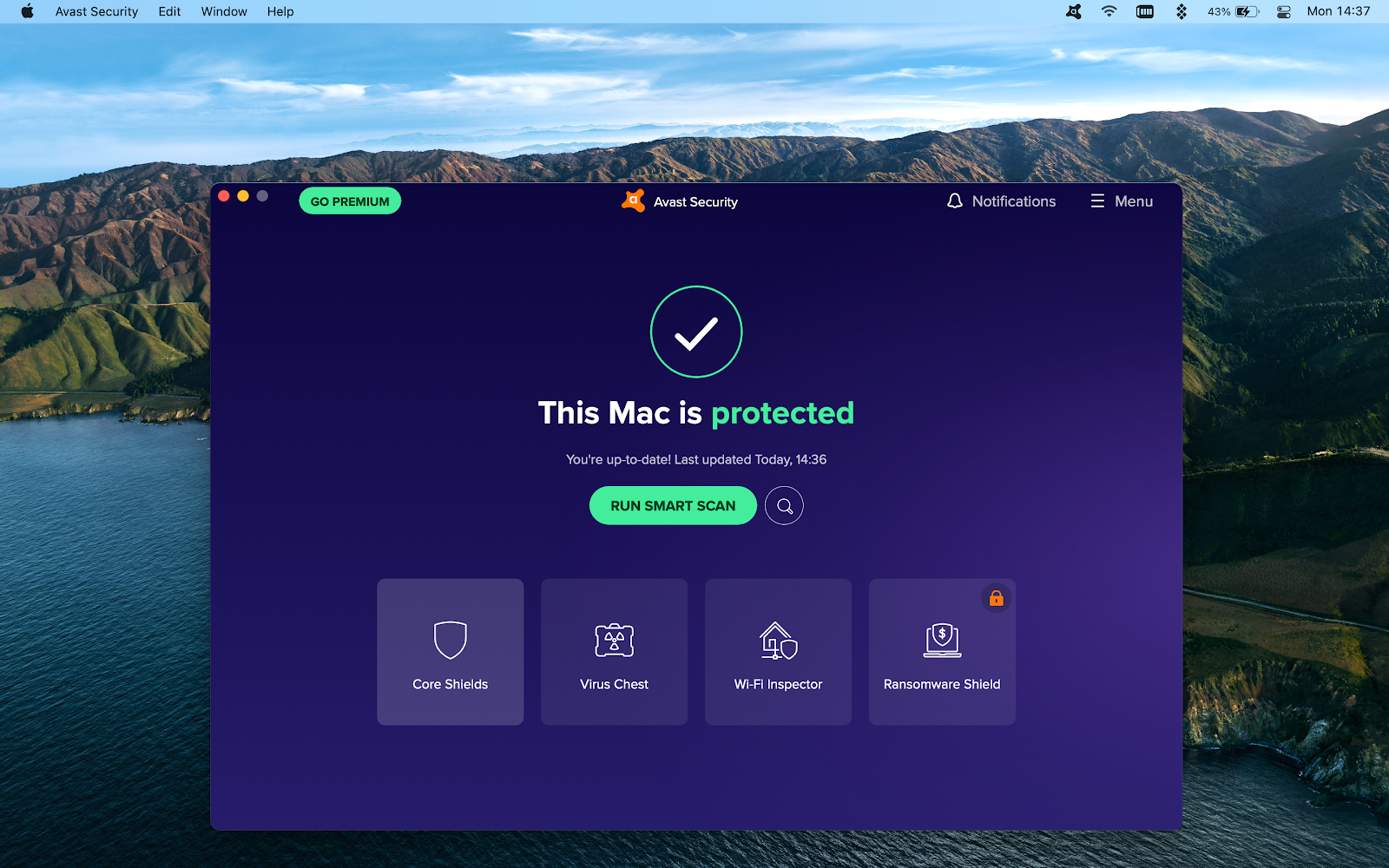 mac-protected-screen-in-avast