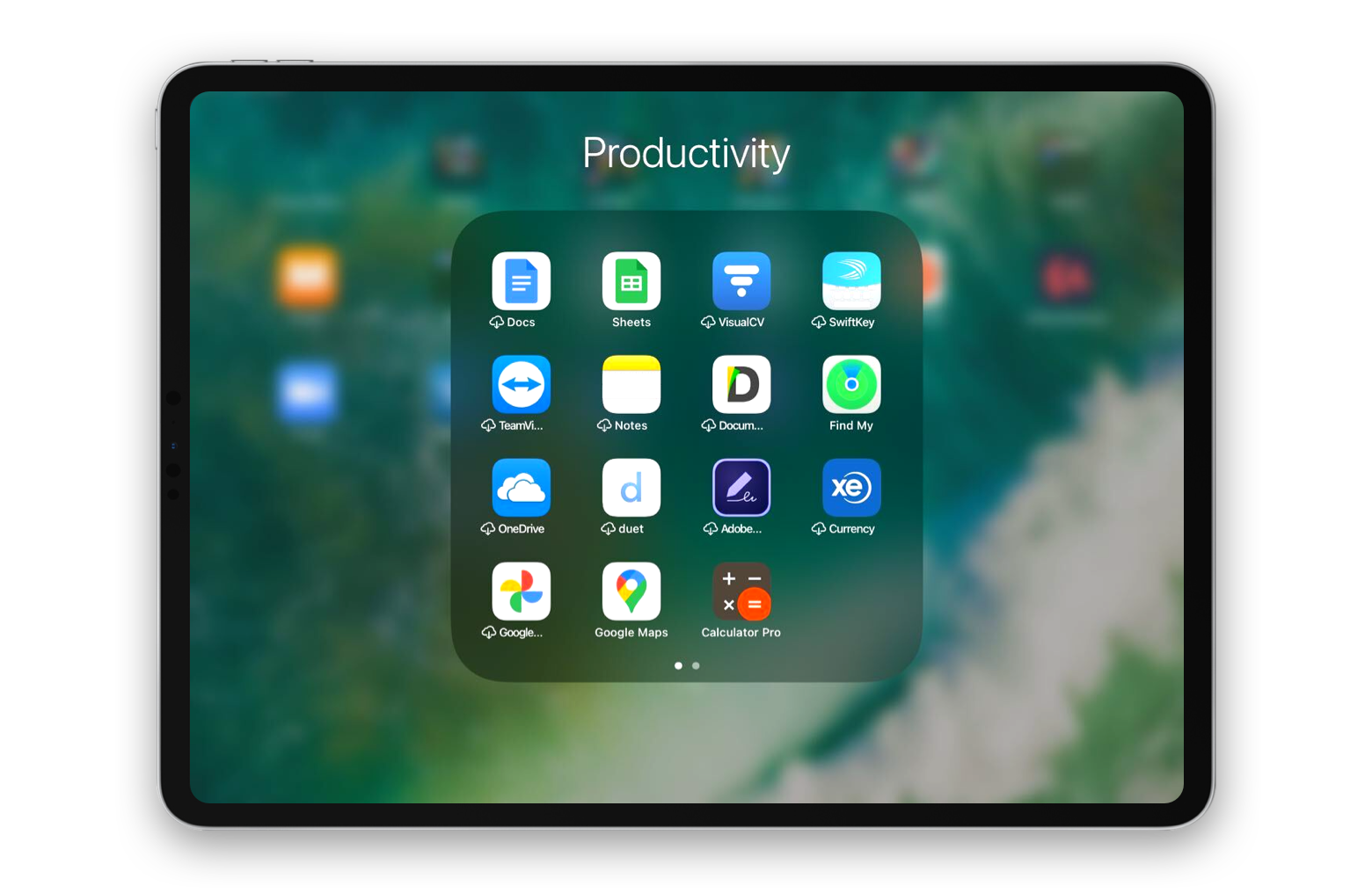 manage-app-icons