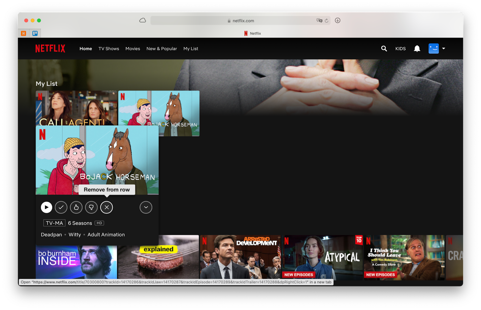 netflix-remove-continue-watching