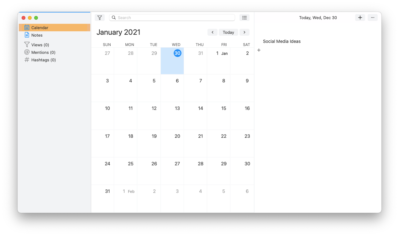 noteplan-calendar-notes-mac