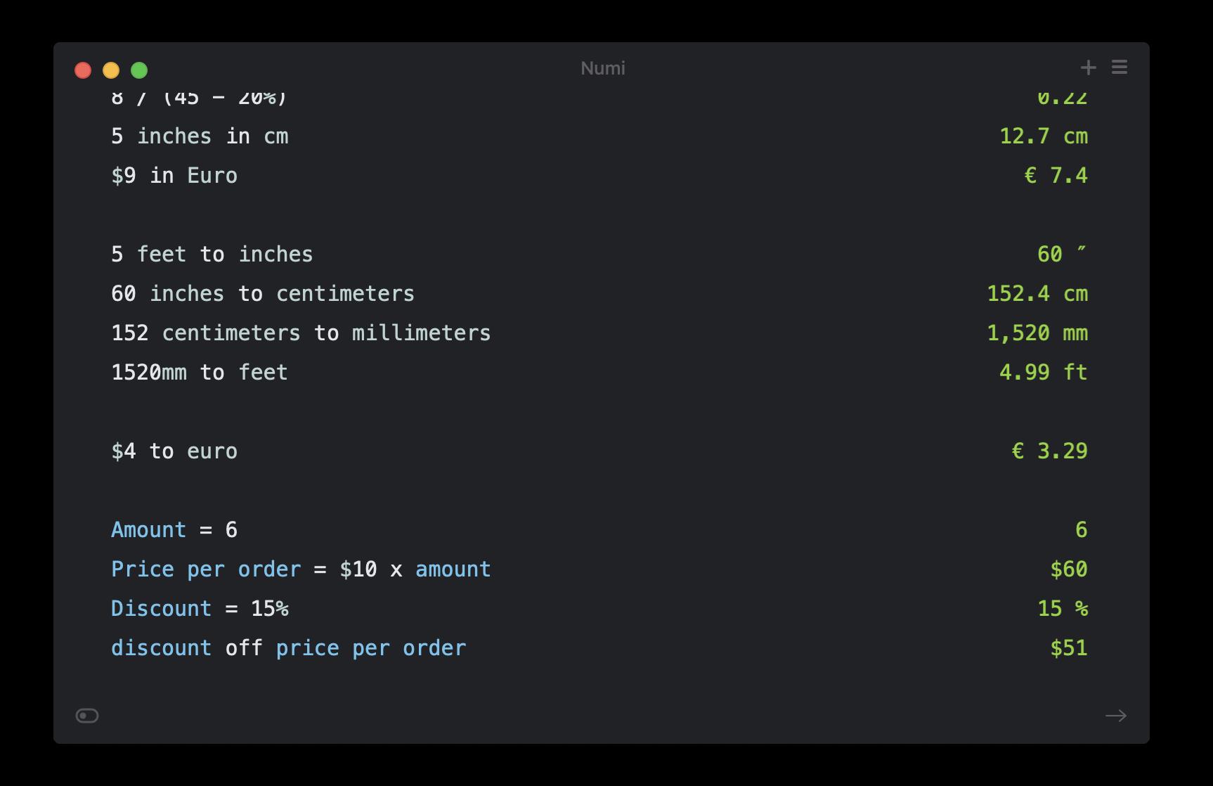 numi-algebra-app-mac