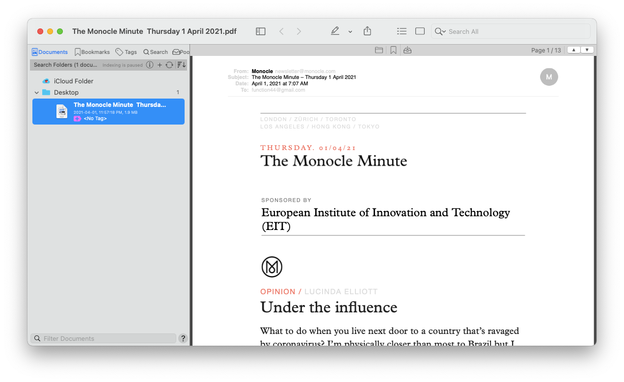 pdf-search-find-pdf-easy-mac