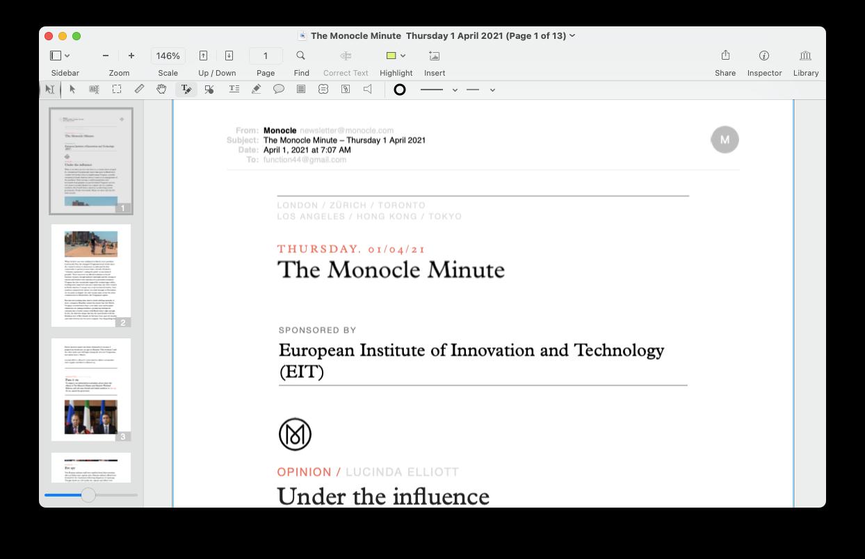 pdfpen-edit-pdf-email-mac