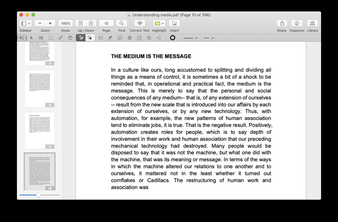 PDFpen PDF OCR edit documents