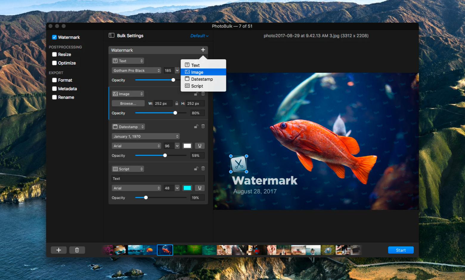 photobulk-apps-for-freelancers