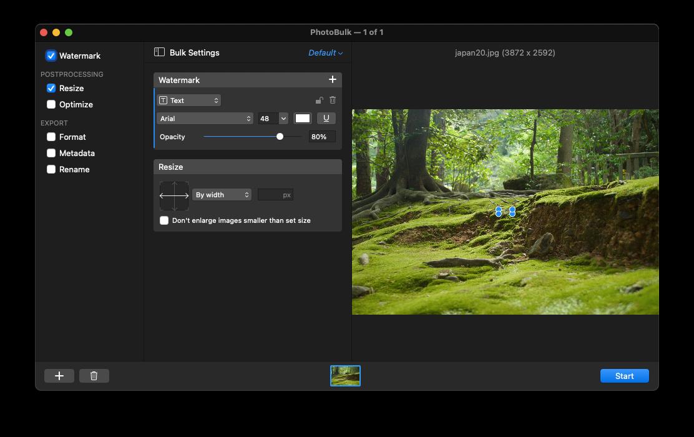 photobulk-batch-edit-photos-mac