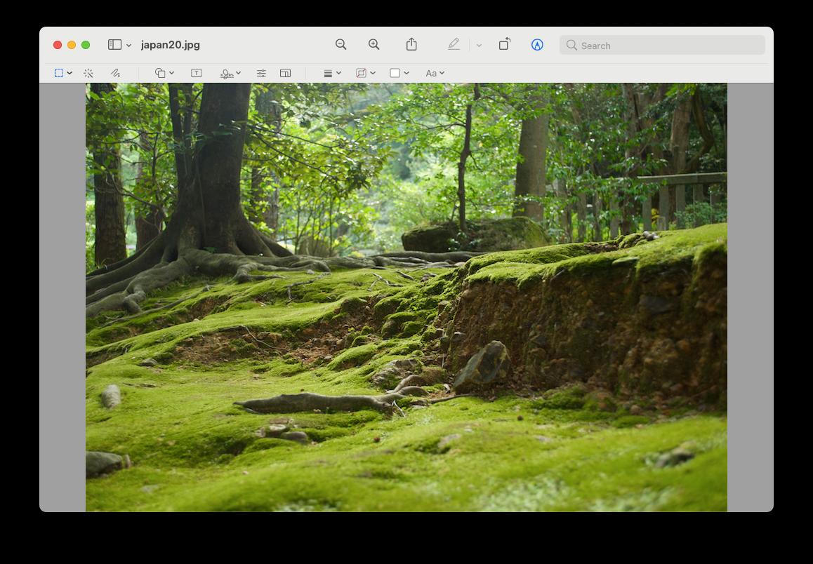 preview-editing-mac-photos