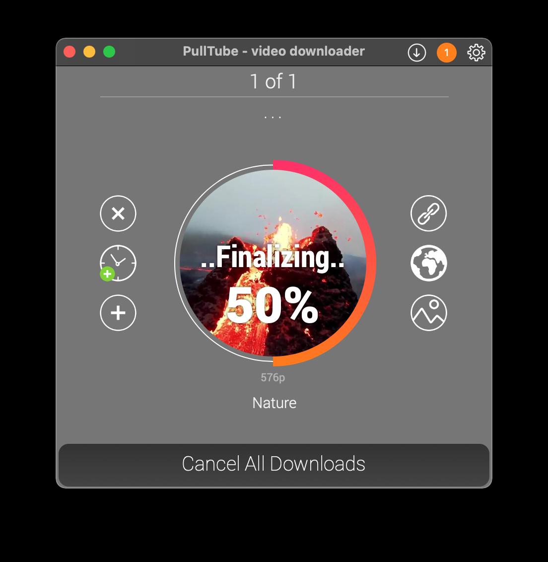 download offline movies