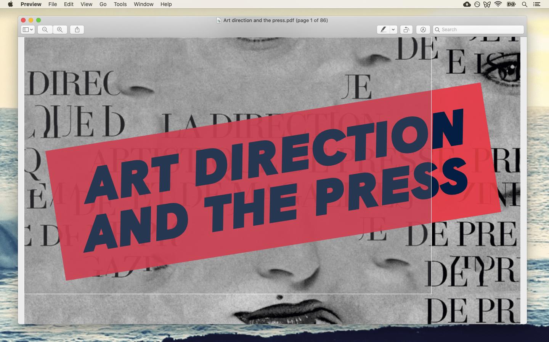 screenshot default Mac PDF