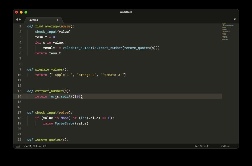 sublime-text-editor-python-mac