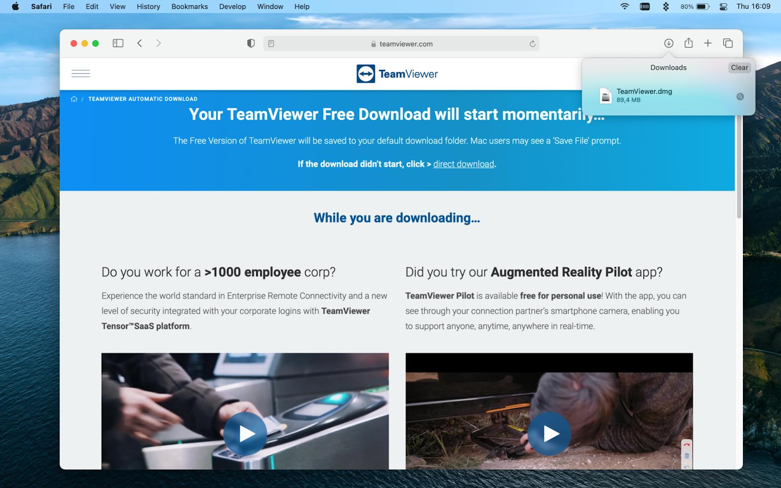 teamviewer-download