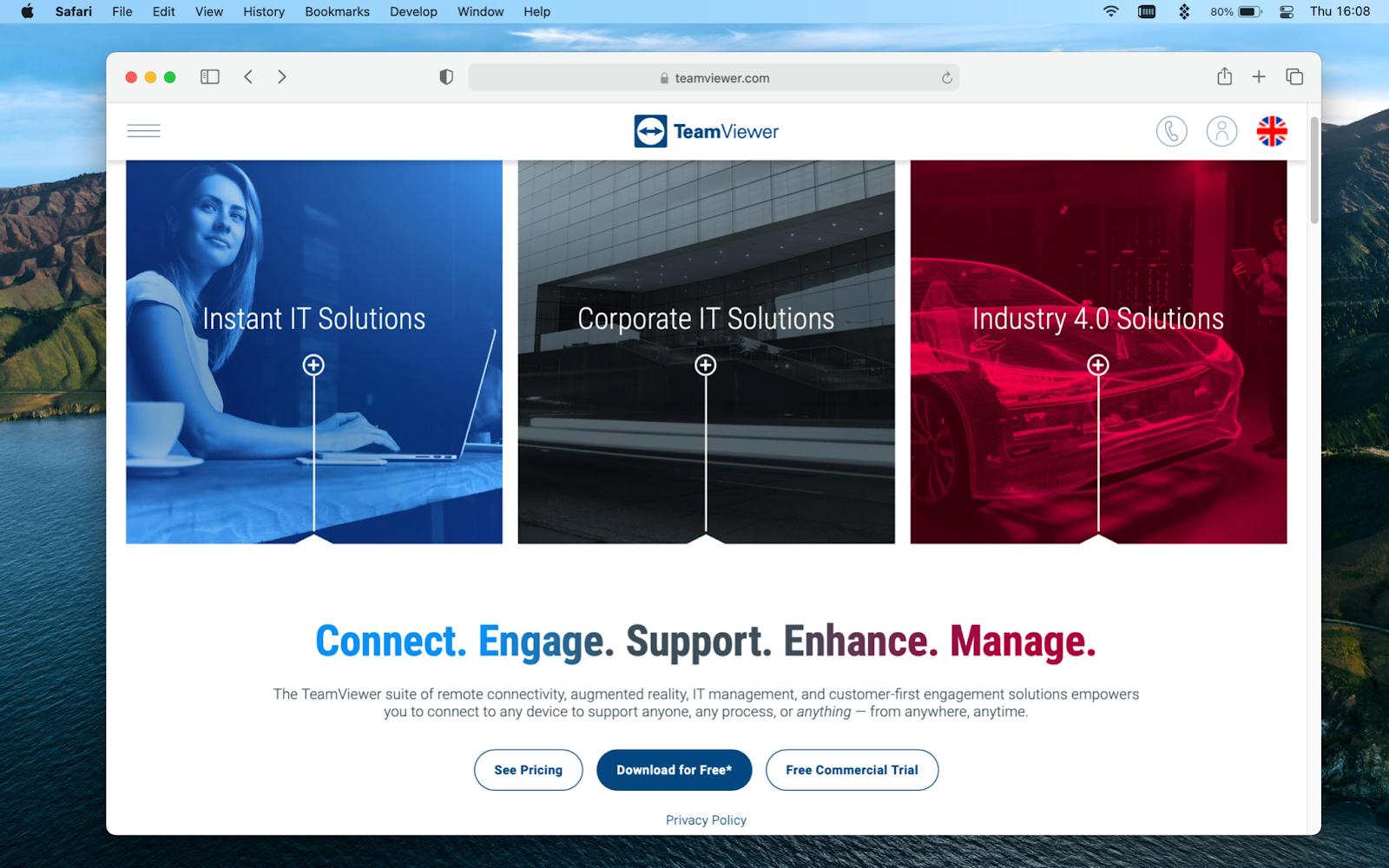 teamviewer-homepage