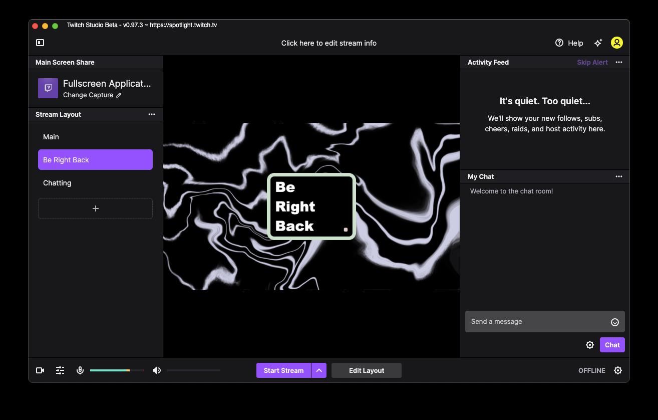 twitch-app-mac-streaming