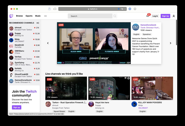 twitch-streaming-platform-mac