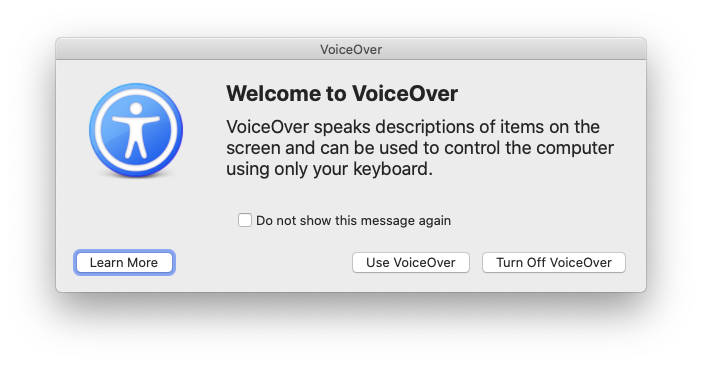 Free voice to text downloads