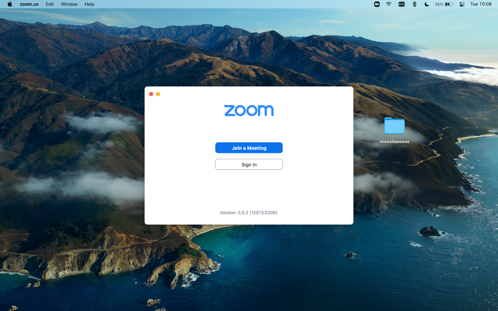zoom-join